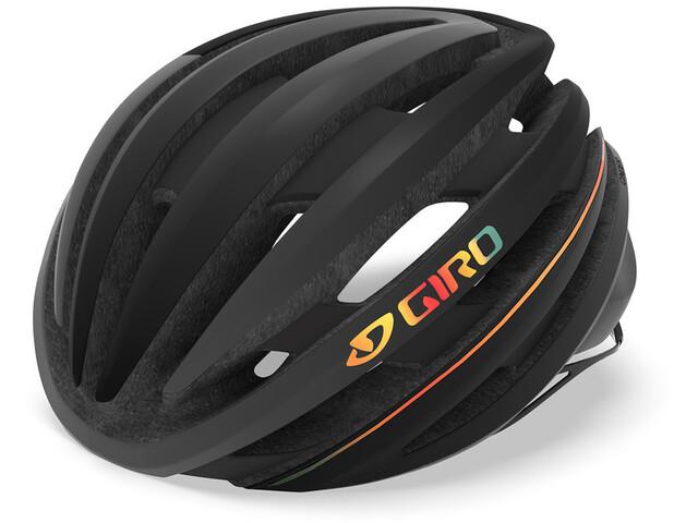 Giro Cinder MIPS Cykelhjelm grå